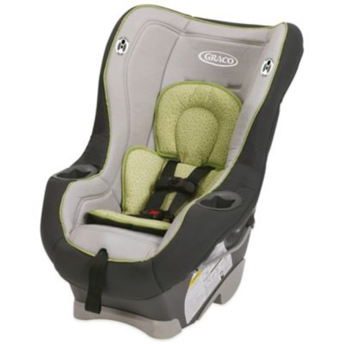Graco My Ride 65 Convertible Car Seat in Go Green