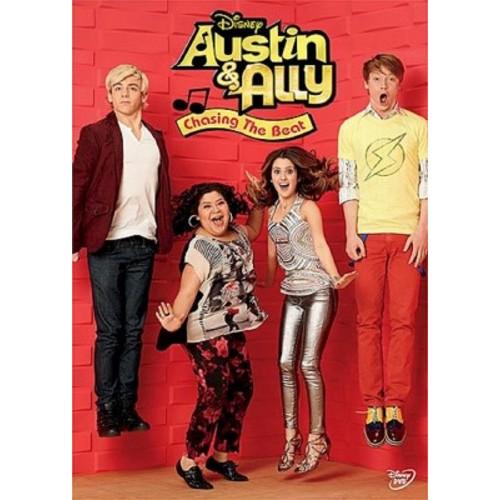 Austin & A...