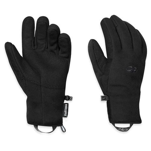 Outdoor Research Men's Gripper Gloves