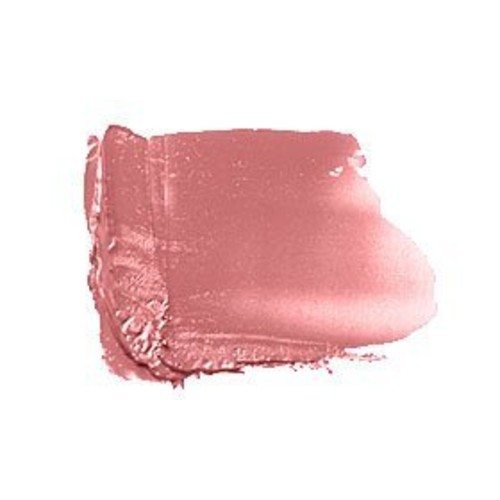 Clinique Long Last Lipstick for Women, No. FA Beauty, 0.14 Ounce