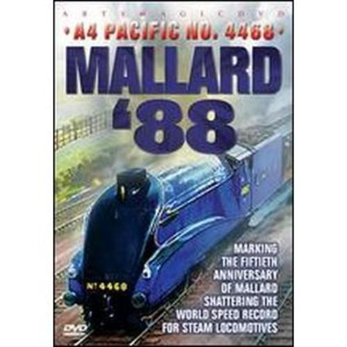 Mallard '88 2