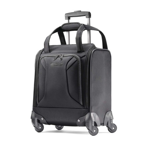 American Tourister Zoom Spinner Tote