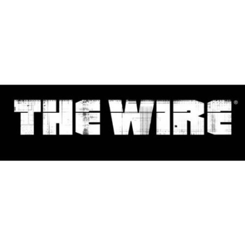 The Wire: The Complete Third Season (Widescreen)