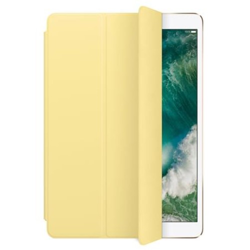 Apple - Smart Cover for 10.5-inch iPad Pro - Pollen