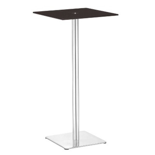 Pub Table Brown - Zuo