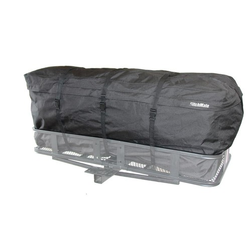 HitchMate CargoLoad 12 cu. ft. Soft Cargo Carrier Bag
