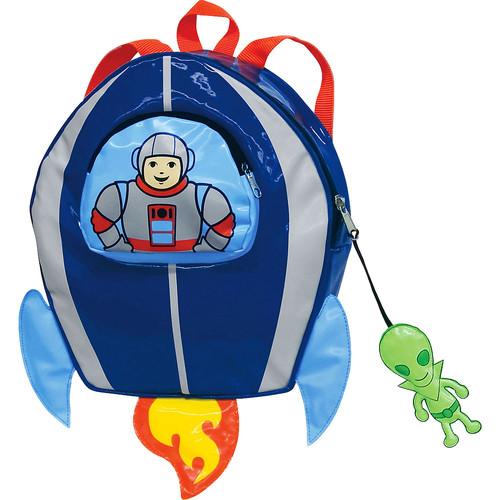 Kidorable Space Hero Backpack