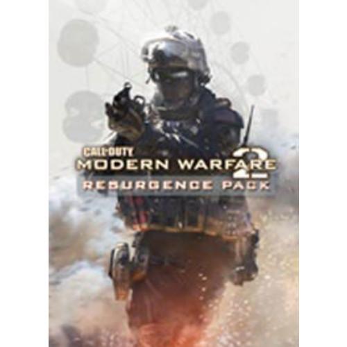 Call of Duty: Modern Warfare 2 Resurgence Pack [Digital]