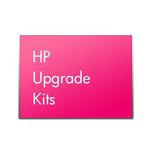 HP Power Cable Kit Adapters (669777-B21)