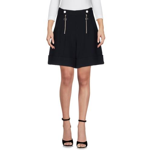 ISSA Shorts