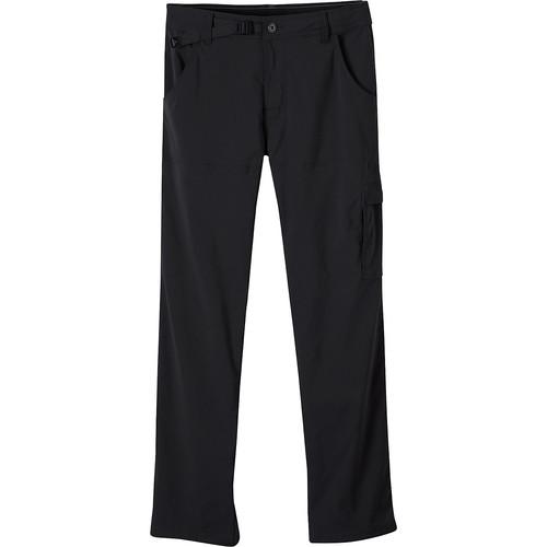 PrAna Stretch Zion Pants - 34