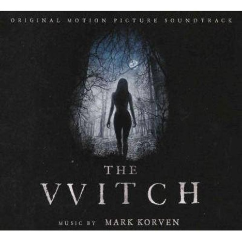 Various - Witch (Ost) (CD)