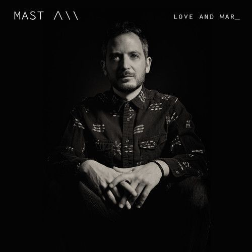 Love and War_ [LP] - VINYL