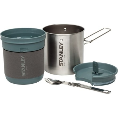 Mountain Series Compact Cookset