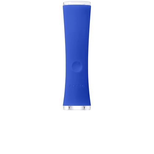 FOREO ESPADA in Cobalt Blue