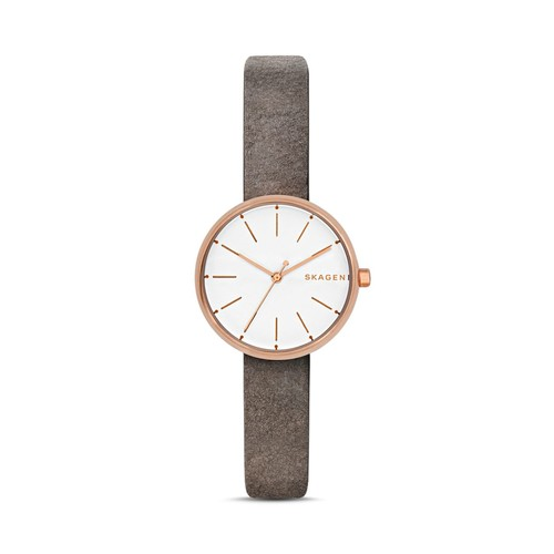 Signatur Watch, 30mm