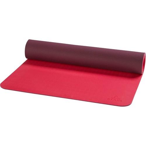 Prana E.C.O. Yoga Mat-72 in