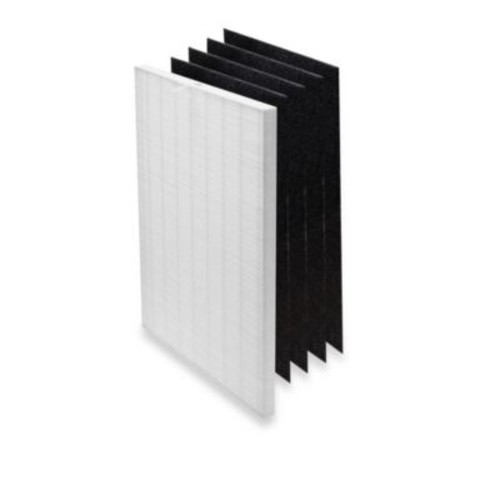Winix 1-Year Replacement Filter Pack for FresHome Large Room Air Cleaner