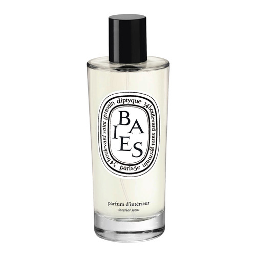 Baies Room Spray, 5.1 oz.