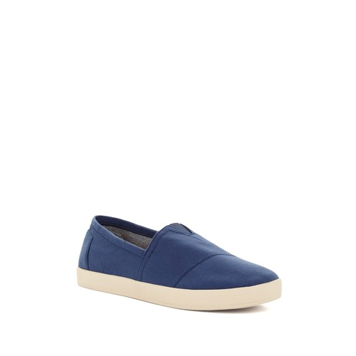 Avalon Slip-On Sneaker