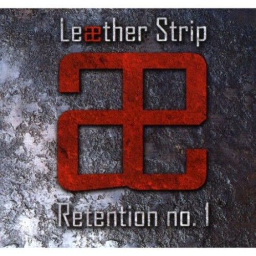 Retention No. 1 [CD]