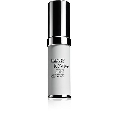 RVive Intensit Complete Anti-Aging Eye Serum 15ml