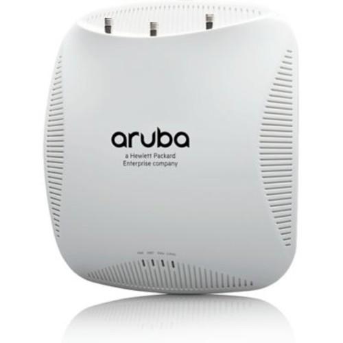 Aruba AP-214 IEEE 802.11ac 1.30 Gbit/s Wireless Access Point