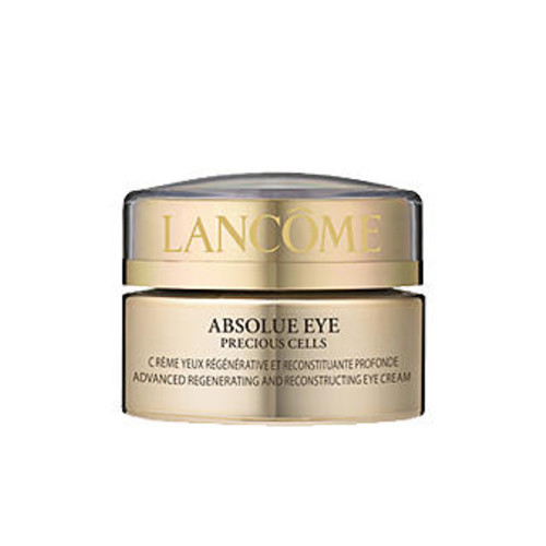 Lancme Absolue Eye Precious Cells Advanced Regenerating and Reconstructing Eye Cream