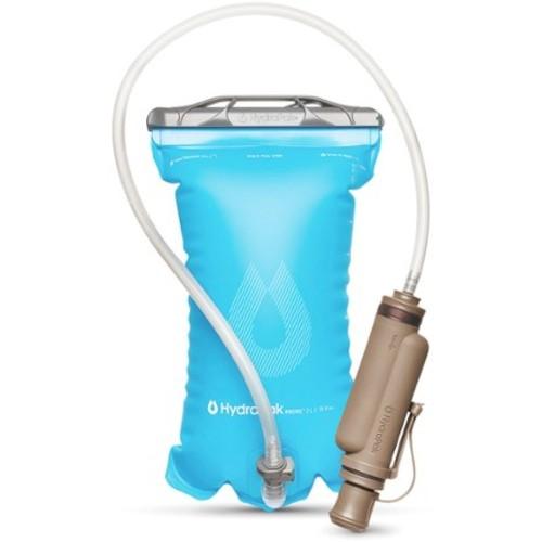Propel Reservoir Kit - 2 Liters