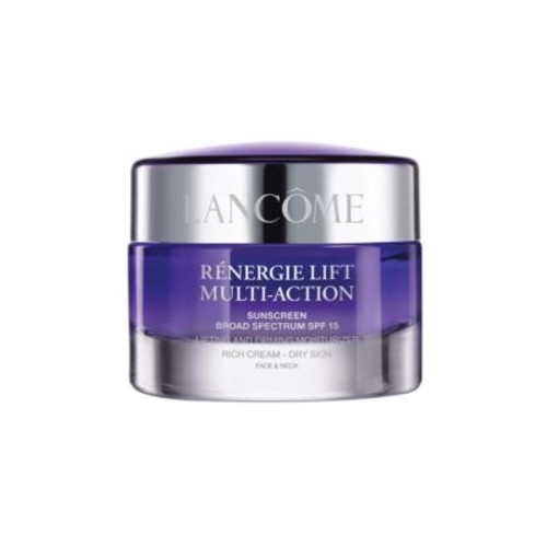 Renergie Lift Multi-Action For Dry Skin/1.7 oz.