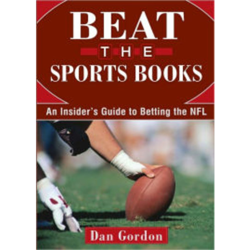 Beat the Sports Book
