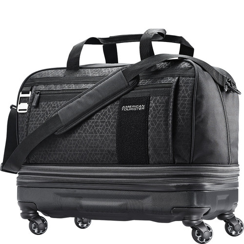American Tourister Pearce 21