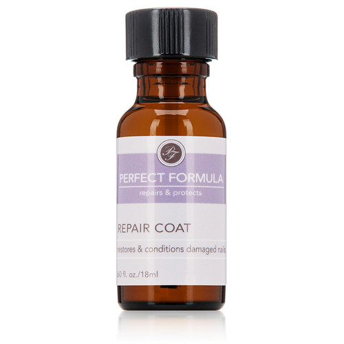 Repair Coat (0.6 fl oz.)