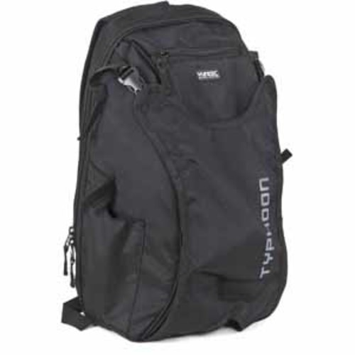 Yuneec Backpack For Typhoon 4K