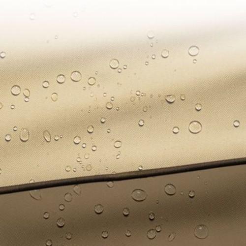 Classic Accessories Veranda Woven Polyester Fabric 34