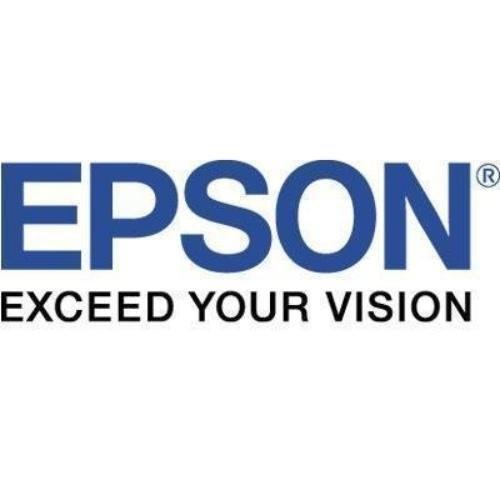 Epson T788XXL120 (788XXL) DURABrite Ultra XL PRO High-Yield Ink, Black