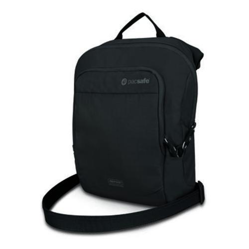 Pacsafe Venturesafe 200 GII Anti-Theft Travel Bag - RFID Safe