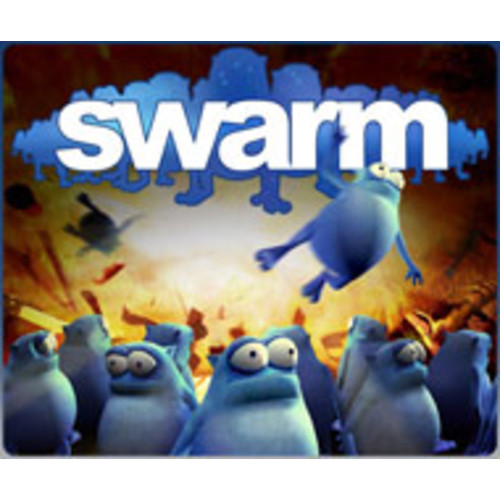Ignition Entertainment Swarm [Digital]