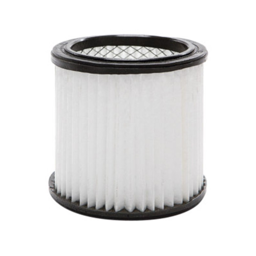Snow Joe Ash Vac Replacement Filter for ASHJ201-ASHJ201FTR
