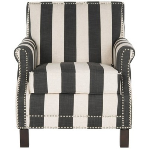 Savannah Club Chair - Safavieh
