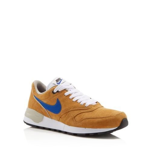 Air Odyssey LTR Sneakers