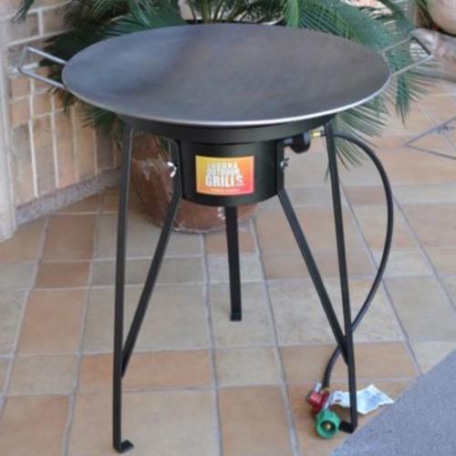 Laguna Outdoor Grills Outdoor Disk Wok
