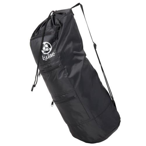 Kulae Yoga Mat Bag