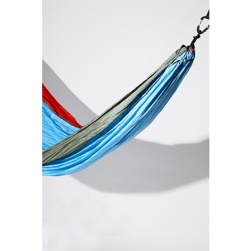 Travel Doublenest Hammock [REGULAR]