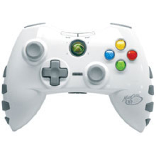 Xbox 360 Wired Controller [Pre-Owned]