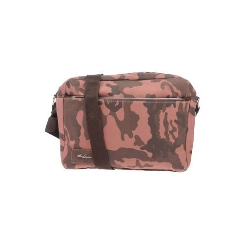 PRIMO EMPORIO Across-body bag