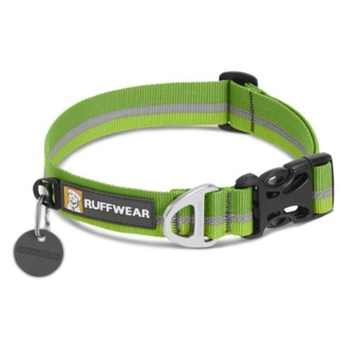 Crag Dog Collar