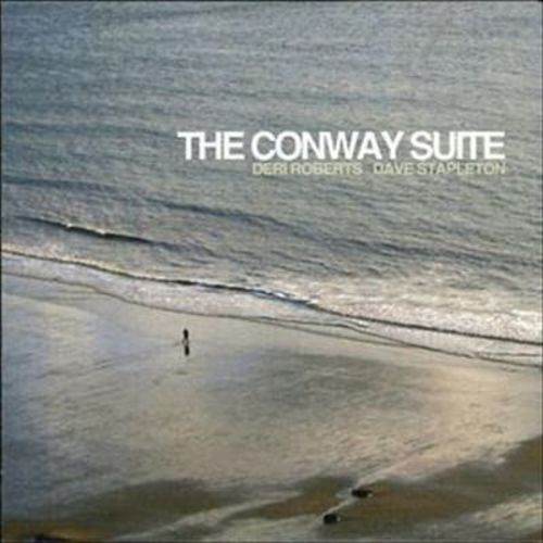 The Conway Suite [CD]