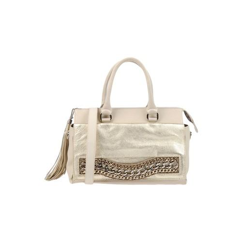 DE COUTURE Handbag