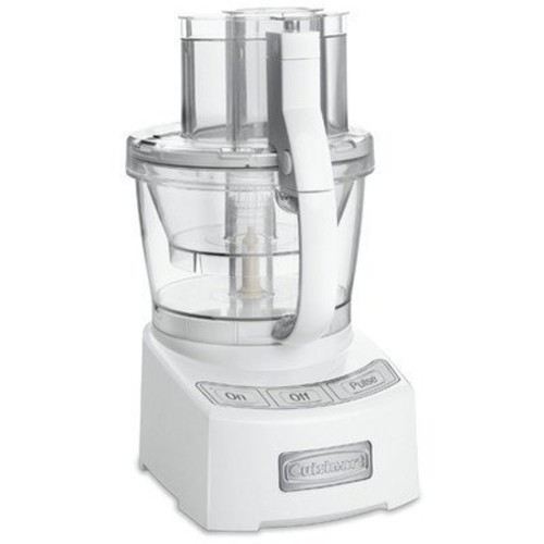 Conair Cuisinart Elite Collection FP-12 12-Cup Food Processor